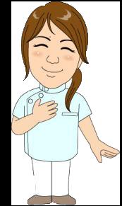 巻き爪専門の治療院